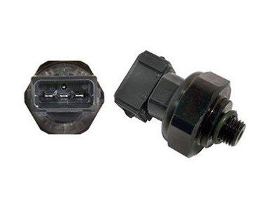 Senzor pritiska olja 6ZL351028161 - Mercedes-Benz