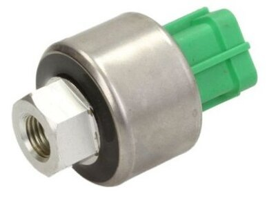 Senzor pritiska olja DPS09003 - Alfra Romeo, Fiat, Lancia