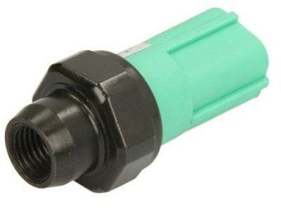 Senzor pritiska olja DPS09004 - Fiat, Alfa Romeo, Lancia