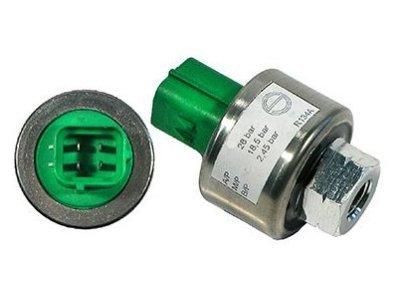 Senzor pritiska olja DPS12001 - Iveco Daily 99-06