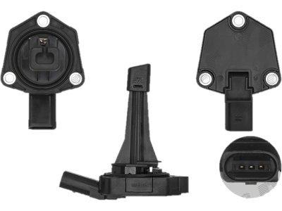 Senzor pritiska olja E12-0010 - Audi A1 10-