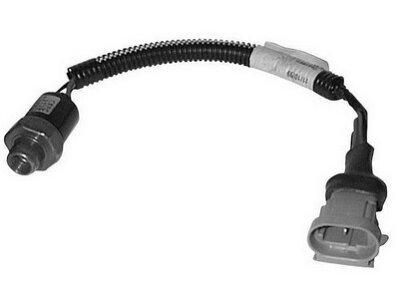 Senzor pritiska olja VA508662 - Renault Clio 90-12