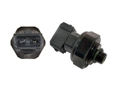 Senzor pritiska ulja 6ZL351028161 - Mercedes-Benz