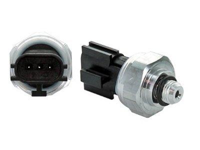 Senzor pritiska ulja CK0110X - Kia, Hyundai