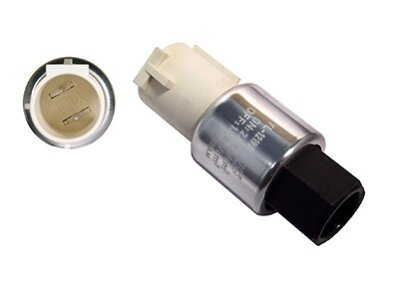 Senzor pritiska ulja DPS10001 - Ford