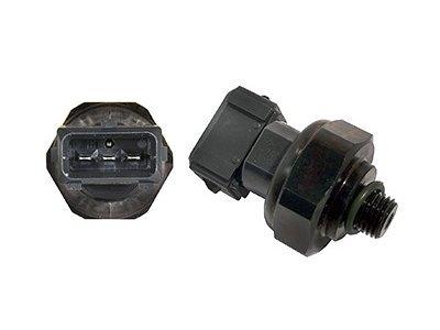 Senzor pritiska ulja DPS17003 - Mercedes-Benz