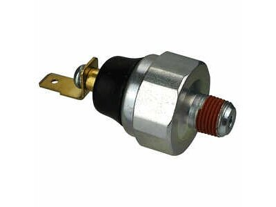 Senzor pritiska ulja - Mazda 121 87-97