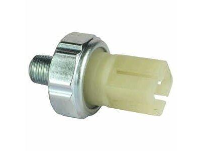 Senzor pritiska ulja - Nissan Almera 95-00