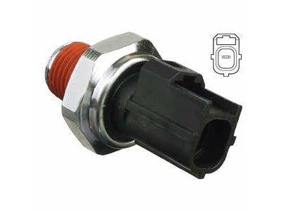 Senzor pritiska ulja - Peugeot Boxer 06-