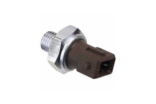 Senzor pritiska ulja - Rover 200 95-00
