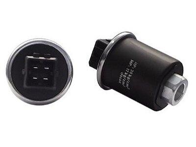 Senzor pritiska ulja TSP0435004 - Audi, Volkswagen