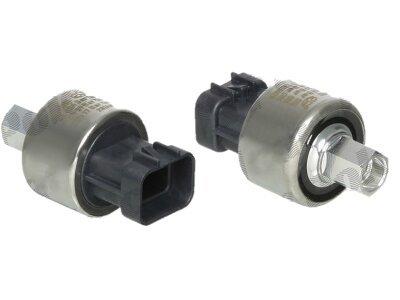 Senzor pritiska ulja TSP0435035 - Opel Vectra 95-02