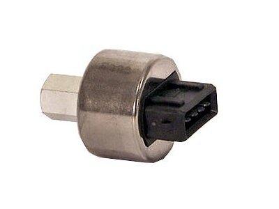 Senzor pritiska ulja TSP0435039 - Opel
