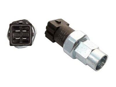Senzor pritiska ulja TSP0435048 - Seat, Volkswagen