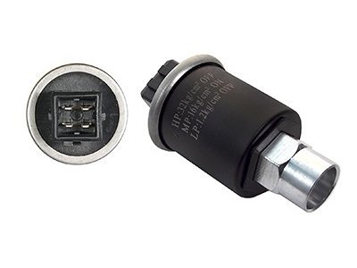 Senzor pritiska ulja TSP0435058 - Volkswagen, Škoda, Seat