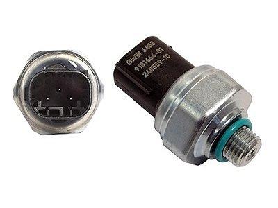 Senzor pritiska ulja TSP0435069 - BMW, Mini