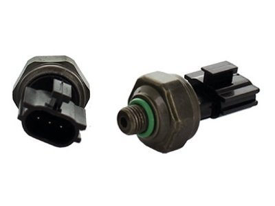 Senzor pritiska ulja TSP0435083 - Nissan