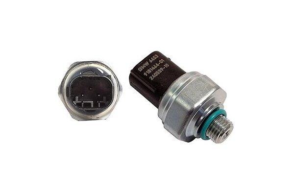 Senzor pritiska ulja VA509864 - BMW