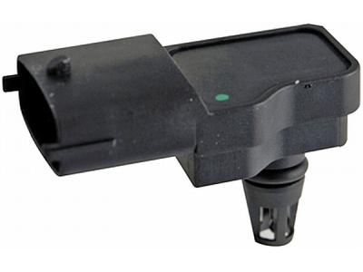 Senzor pritiska vazduha 6PP013400-001 - Opel, Iveco, Alfa Romeo