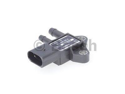 Senzor pritiska vazduha Audi A3 03-12