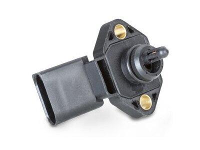 Senzor pritiska vazduha E10-0078 - Audi A2 00-05