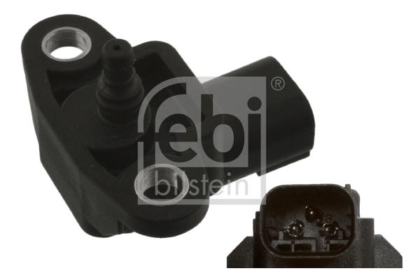 Senzor pritiska vazduha FE37056 - Mercedes-Bent, Jeep, Chrysler, Volkswagen