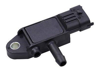 Senzor pritiska vazduha FE44337 - Fiat, Lancia, Opel, Suzuki