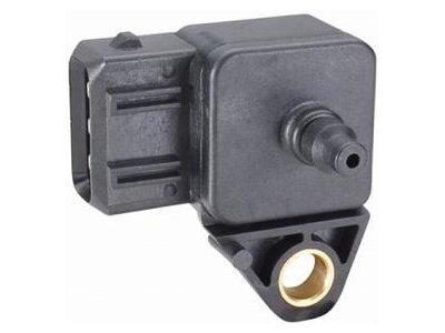 Senzor pritiska vazduha PS10164 - BMW