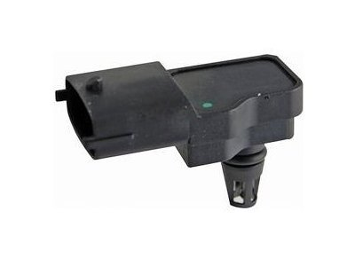 Senzor pritiska vazduha PS10182 - Alfa Romeo, Fiat, Lancia
