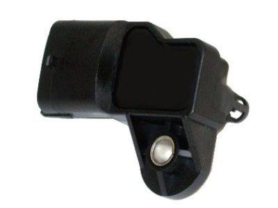 Senzor pritiska zraka Alfa Romeo, Opel, Saab