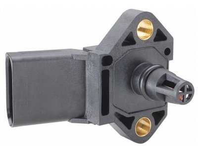 Senzor pritiska zraka Audi A3 03-12