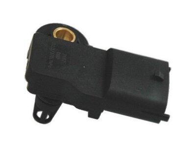 Senzor pritiska zraka E10-0079 - Suzuki Grand Vitara 05-
