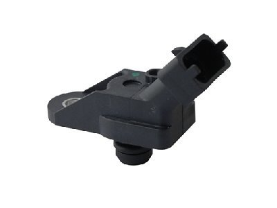 Senzor pritiska zraka EPBBPN3-A012Z - Opel Zafira (A) 00-05
