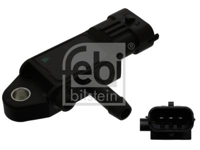 Senzor pritiska zraka FE44337 - Fiat, Opel, Suzuki