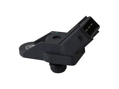 Senzor pritiska zraka PS10158 - Volvo