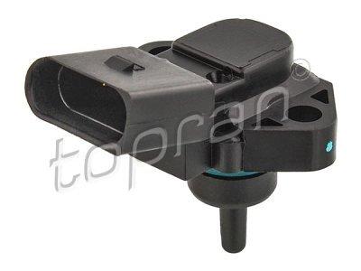 Senzor pritiska zraka Volkswagen Polo 94-05