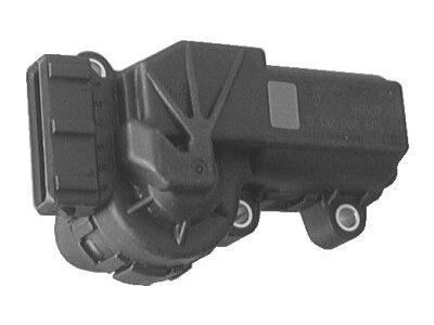 Senzor prostega teka - E05-0002 - Audi, Škoda, Volkswagen