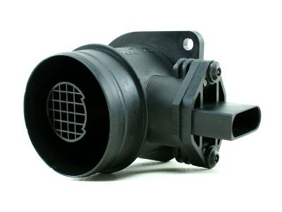 Senzor protoka vazduha Audi A3 96-03, 038906461C