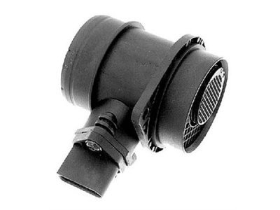Senzor protoka vazduha Audi A3 96-03,  06A 906 461