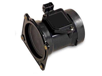 Senzor protoka vazduha Audi A4 94-04
