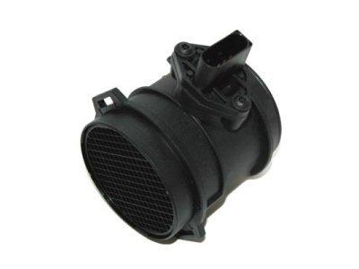 Senzor protoka vazduha Audi A6 97-04, 078 906 461 B
