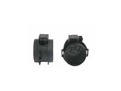 Senzor protoka vazduha BMW 3 E46 98-06, Polcar, 1 438 871