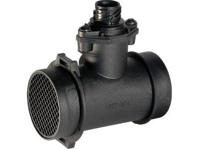 Senzor protoka vazduha BS0280217110 - BMW 7 E38 94-01