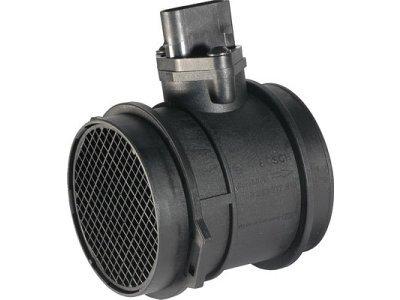 Senzor protoka vazduha BS0280217810 - Mercedes C (W202), E (W210) 93-01