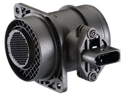 Senzor protoka vazduha BS0281002757 - Audi A3 96-03