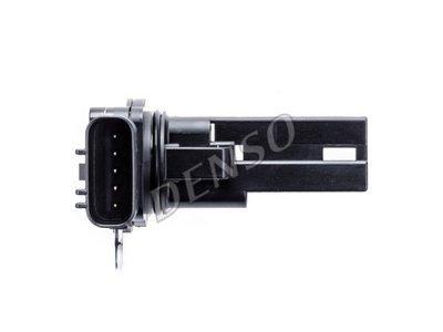 Senzor protoka vazduha DMA-0103 - Land Rover Discovery 09-16