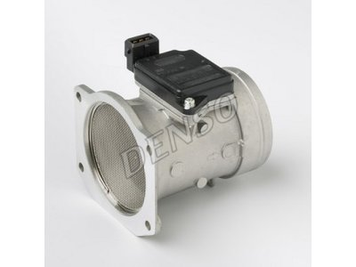 Senzor protoka vazduha DMA-0201 - Audi A4 94-01