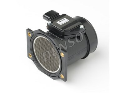 Senzor protoka vazduha DMA-0205 Nissan Primera 96-01