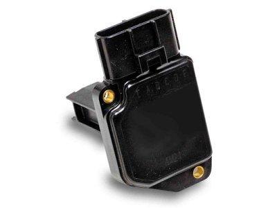 Senzor protoka vazduha E02-0156 - Ford Mondeo 01-07