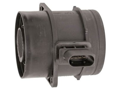 Senzor protoka vazduha E02-0167 - Chrysler 300C 04-11